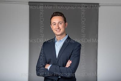 ©delmarphotographics-858-461-9909-1089