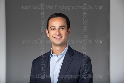 ©delmarphotographics-858-461-9909-1055