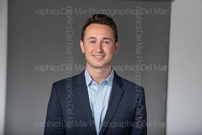 ©delmarphotographics-858-461-9909-1080