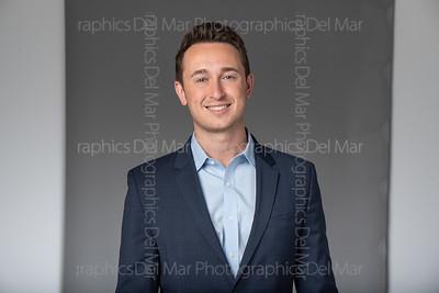 ©delmarphotographics-858-461-9909-1072