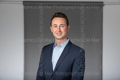 ©delmarphotographics-858-461-9909-1093