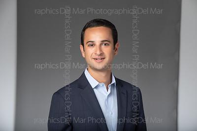 ©delmarphotographics-858-461-9909-1047