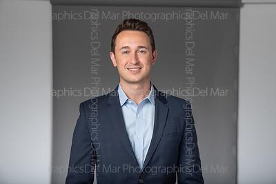 ©delmarphotographics-858-461-9909-1105