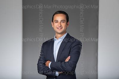 ©delmarphotographics-858-461-9909-1066