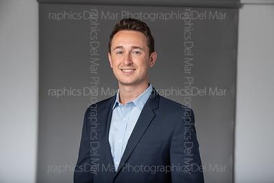 ©delmarphotographics-858-461-9909-1085