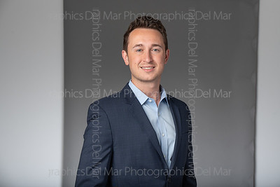 ©delmarphotographics-858-461-9909-1100