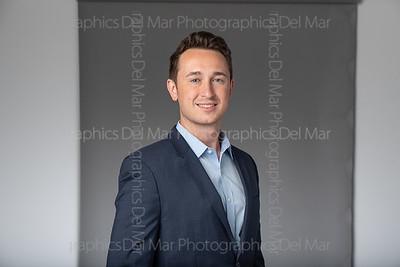 ©delmarphotographics-858-461-9909-1099