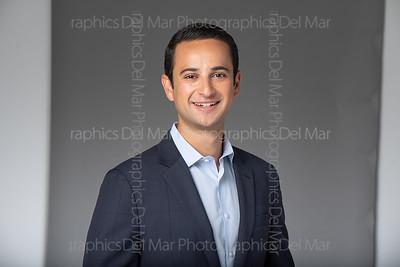 ©delmarphotographics-858-461-9909-1061