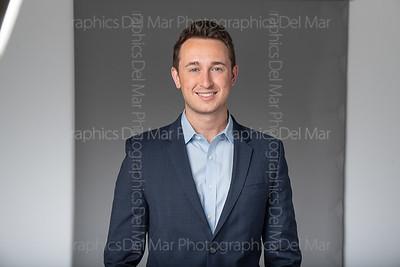 ©delmarphotographics-858-461-9909-1108