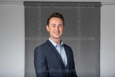 ©delmarphotographics-858-461-9909-1095