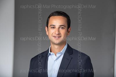 ©delmarphotographics-858-461-9909-1042