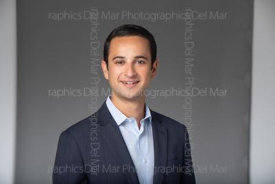 ©delmarphotographics-858-461-9909-1051