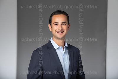 ©delmarphotographics-858-461-9909-1059