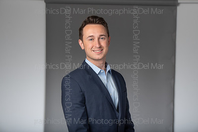 ©delmarphotographics-858-461-9909-1094