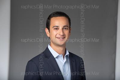 ©delmarphotographics-858-461-9909-1045