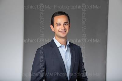 ©delmarphotographics-858-461-9909-1057