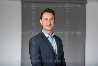 ©delmarphotographics-858-461-9909-1096