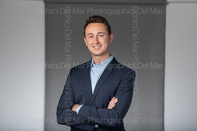 ©delmarphotographics-858-461-9909-1087