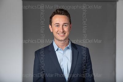 ©delmarphotographics-858-461-9909-1073