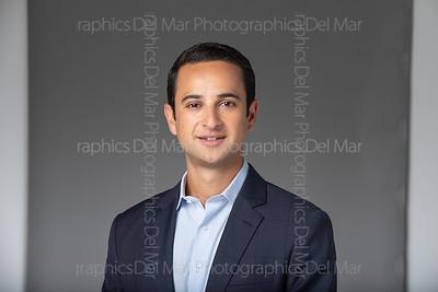 ©delmarphotographics-858-461-9909-1054