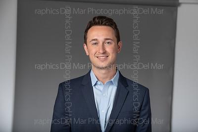 ©delmarphotographics-858-461-9909-1079