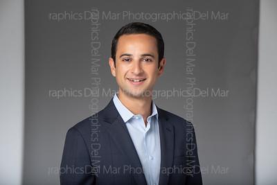 ©delmarphotographics-858-461-9909-1050