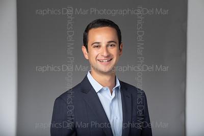 ©delmarphotographics-858-461-9909-1048
