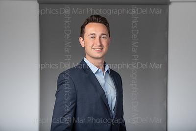 ©delmarphotographics-858-461-9909-1098