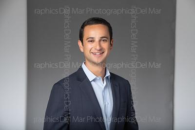 ©delmarphotographics-858-461-9909-1060