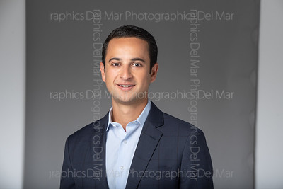 ©delmarphotographics-858-461-9909-1043