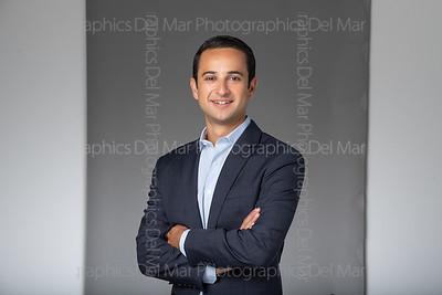 ©delmarphotographics-858-461-9909-1065