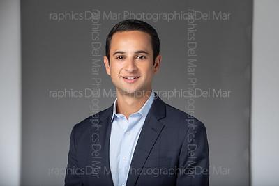 ©delmarphotographics-858-461-9909-1053