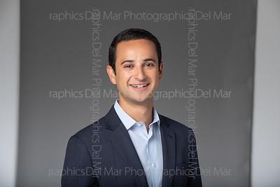 ©delmarphotographics-858-461-9909-1049