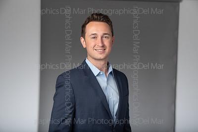 ©delmarphotographics-858-461-9909-1103