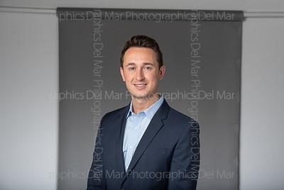 ©delmarphotographics-858-461-9909-1091