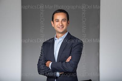 ©delmarphotographics-858-461-9909-1068