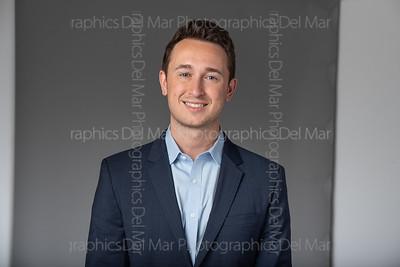 ©delmarphotographics-858-461-9909-1078