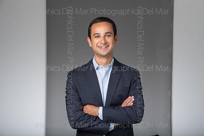 ©delmarphotographics-858-461-9909-1063
