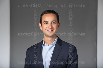 ©delmarphotographics-858-461-9909-1056
