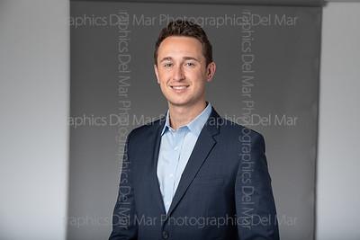 ©delmarphotographics-858-461-9909-1086
