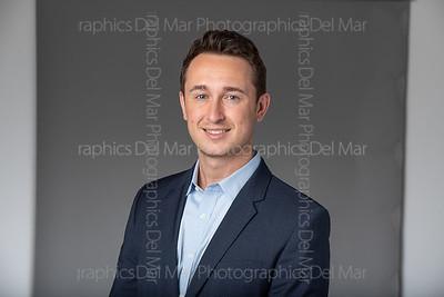 ©delmarphotographics-858-461-9909-1083