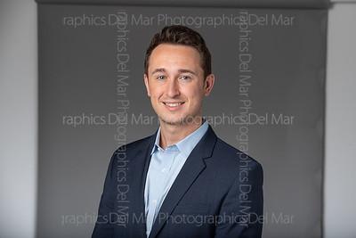 ©delmarphotographics-858-461-9909-1081