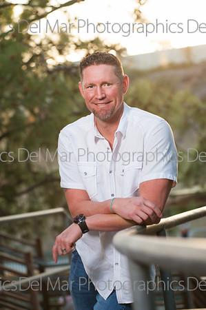 aubrey-huff©delmarphotographics-858-461-9909-7050