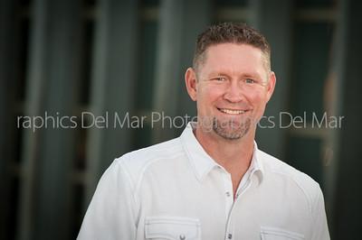 aubrey-huff©delmarphotographics-858-461-9909-7019