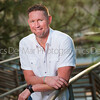 aubrey-huff©delmarphotographics-858-461-9909-7051
