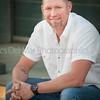 aubrey-huff©delmarphotographics-858-461-9909-7028-2