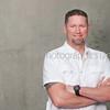 aubrey-huff©delmarphotographics-858-461-9909-7068