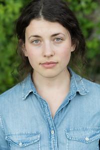 Ava Lindenmaier 46
