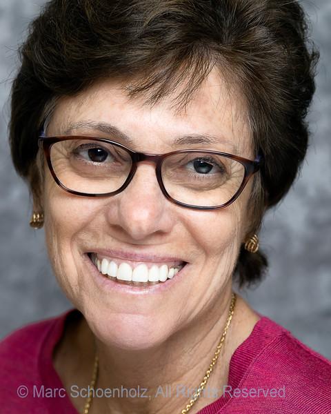 Female Educator