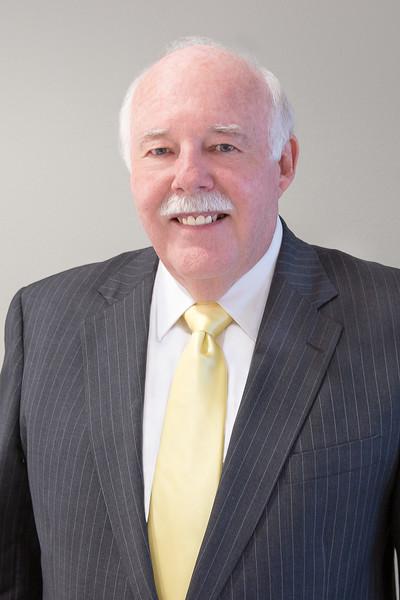 Ron Gerlich High Res